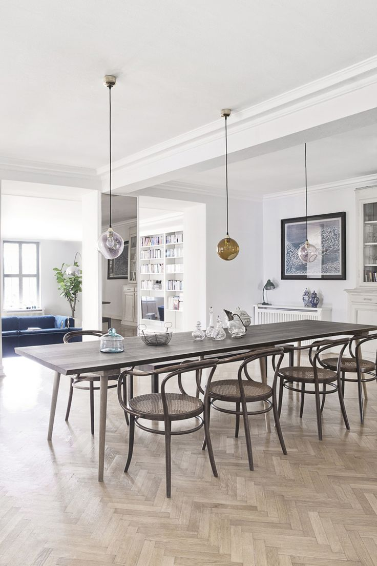 144 best dining room images on pinterest dining room dining