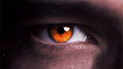 how to get vampire eyes skin ark