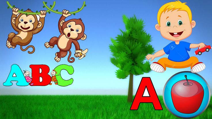 ABC Song and Alphabet Song Ultimate kids songs and baby songs Alphabet episodes, phonics,  and games for children, kids, kindergarten, and toddlers. Learn English Alphabet in 24 minutes.