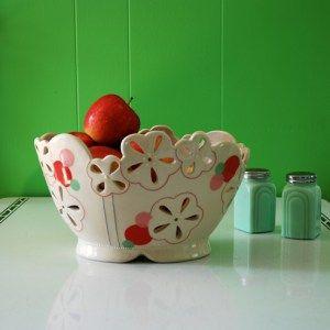Kieffer Ceramics