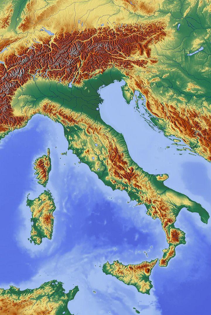 Pin Von Anemone Auf Italy Italien Piemont Und Urlaub