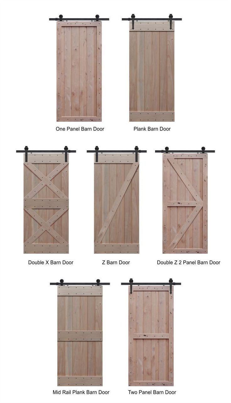 Use this for the closet in the open area of Children's area. EWEI'S Homewares 6.6 Feet Antique Black Steel Sliding Barn Wood Door Set on Amazon and lock door with pin at top (thru rail into wall).