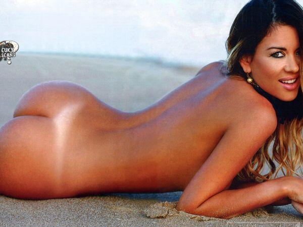 Imagen de http://www.derf.com.ar/imgNoticias2011/derf.com.ar_396891_tapa_322011_101455.JPG.