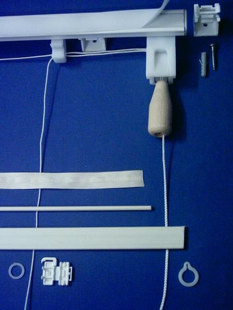 Resultado de imagen para sistemas de cortinas plegables