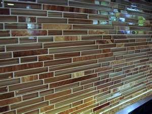 Backsplash Glass Tile Ideas 194 best great looking tile images on pinterest | backsplash ideas