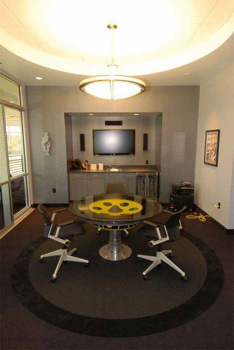 80 best airplane furniture images on pinterest aviation for Decor 6 air force