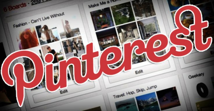 Pinterest is social media's rising star — and now has the traffic stats to prove it. The darling network of brides-to-be, fashionistas and budding bakers now beats YouTube, Redd...