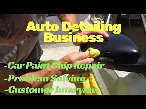 how to clean dog hair from car