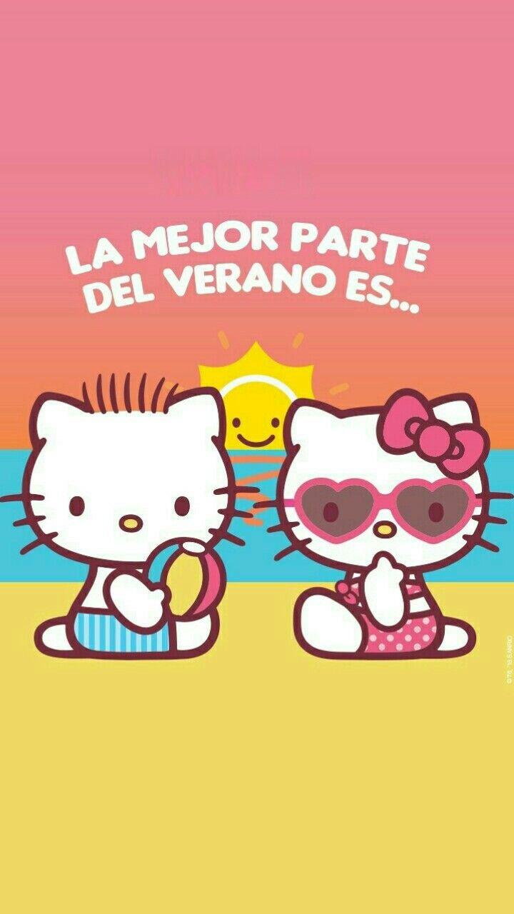 Hello Kitty Hello Kitty Wallpaper Hello Kitty Images Hello Kitty
