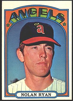 1972 topps baseball cards, Buy Baseball Cards | Buy Vintage Baseball Cards for Cash, Buying Baseball Cards | Buying Vintage Baseball Cards for Cash, values for all Vintage sports trading cards, We are always buying baseball cards. Prewar vintage collections and modern. | Sell BaseBall Cards | Sell Vintage Baseball Cards | Selling BaseBall Cards | Selling Vintage Baseball Cards| Buy Baseball Cards, Online Vintage Sports Card Buyers Pay Cash