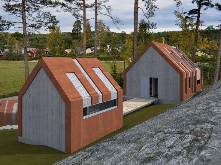 nowoczesna-STODOLA_dom-w-szwecji_STRUKTURA-biuro-architektoniczne_00005