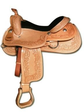 Online Horseback Riding Accessories for Sale with Saddleryhub