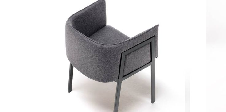 Grace poltrone e sedie prodotti living divani for Mobiliario de oficina en cordoba