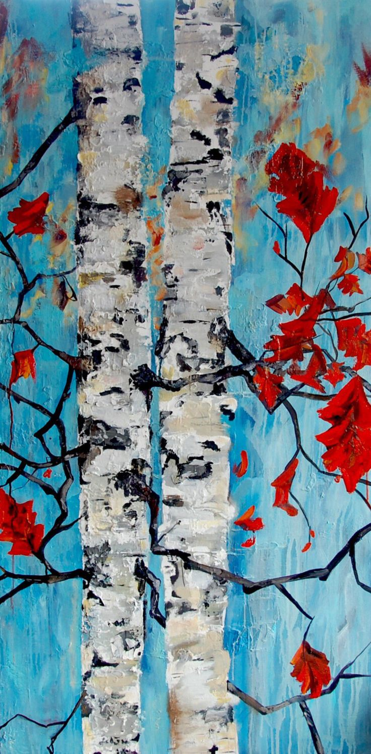 Etsy Art 58 Best Art Images On Pinterest Modern Paintings Etsy Shop And
