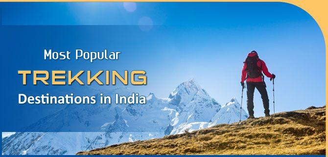 http://news.southalltravel.co.uk/holidays/destination-india/5-popular-trekking-destinations-india.php