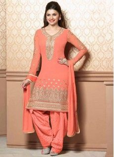 Punjabi Suits, Buy Punjabi Suits Online, Online Shopping for ...