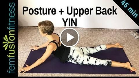 namaste  page 6  yin yoga yin yoga class postures