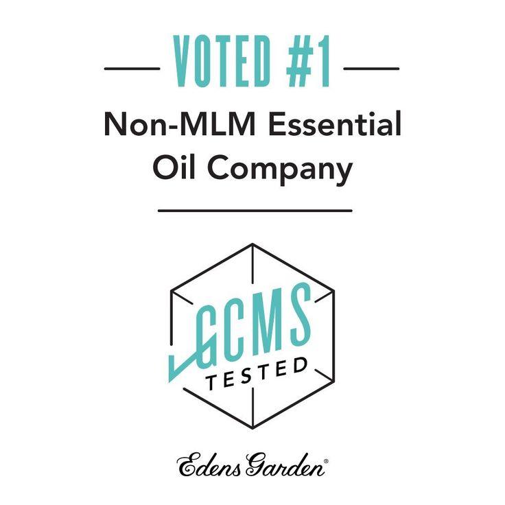 Best 25 therapeutic grade essential oils ideas on pinterest - Edens garden essential oils reviews ...