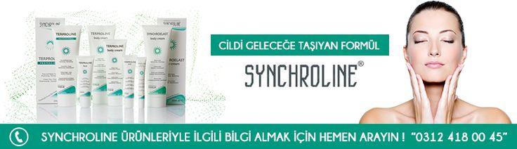 İtalya'da üretilen ,Lotis Pharmanın Türkiye distribütörlüğünü yaptığı Syncroline markası anti-aging bakım yanında akne, rozasea  gibi cilt problemlerinin giderilmesinde de yardımcıdır. Ürünleri http://www.narecza.com/Synchroline,LA_1800-3.html#labels=1800-3 adresinden inceleyebilir sipariş verebilirsiniz.