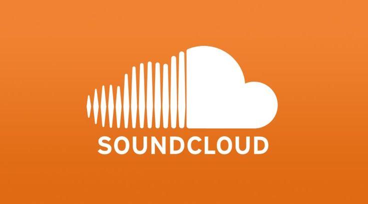 Un nuevo servicio de SoundCloud se ha puesto en marchar para intentar revertir los números negativos de la empresa en los últimos años
