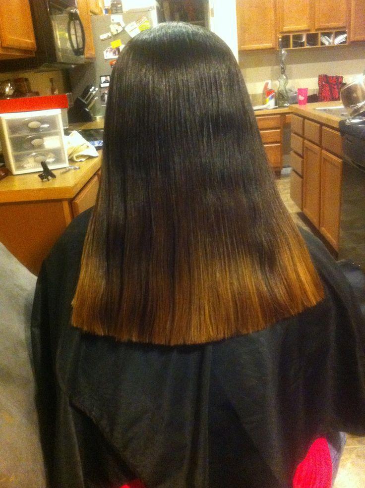 Zero Degree Haircut Hair N Beauty Ideas Hair Cuts