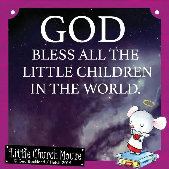 17 Best images about ~ ~LiTTLe ChURch MOusE #1~ ~ on ...