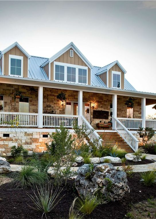 Custom Home Builders Home Remodelers In Surrey: 346 Best Images About Hill Country Style Homes On