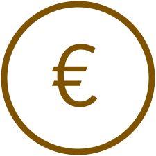 Veilig investeren in Brussel met REALIS. Hooi19: Dé stek voor stadsmensen met aantoonbaar rendement en hoog meerwaardepotentieel.