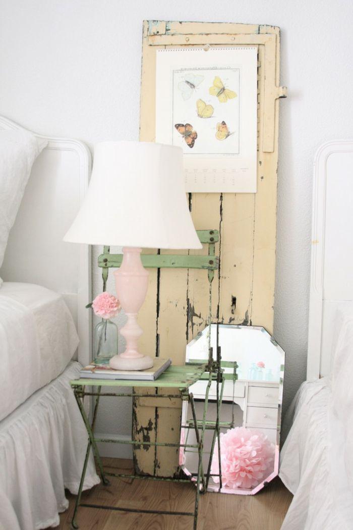 table de cuisine pliante pas cher free table et chaise pliante pas cher with table de cuisine. Black Bedroom Furniture Sets. Home Design Ideas