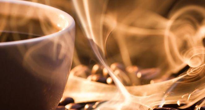Origins of coffee, how an Islamic drink converted to Christianity #coffee #islamic #christianity #osaka