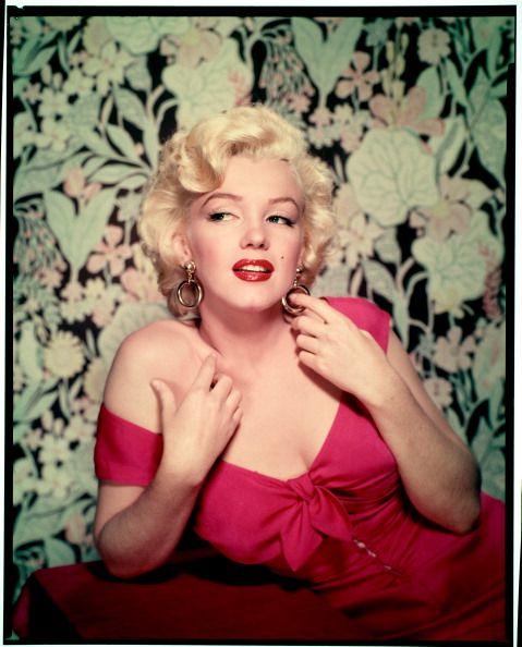 Marilyn Monroe: Marilyn Monroe, Beautiful Marilyn, Style Icons, Norma Jeans, Marylin Monroe, Nicko Muray, Beautiful People, Monroe 1952, Monroe Photographers