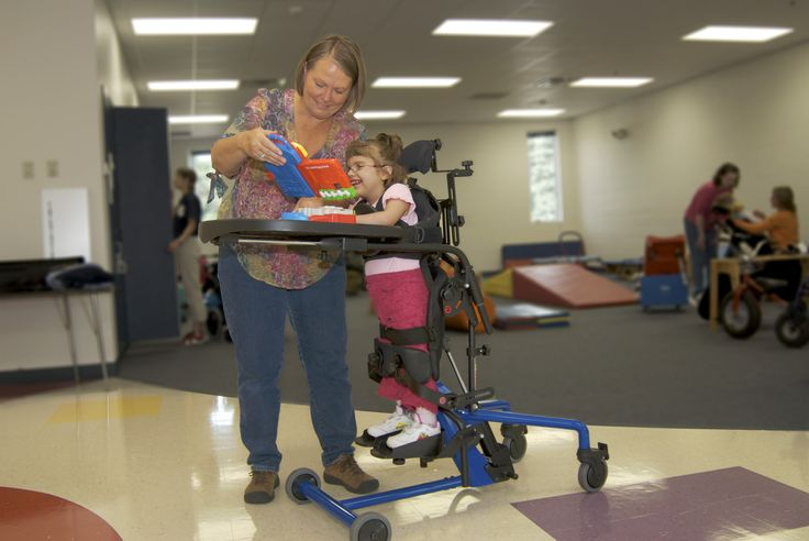Kids With Duchenne Muscular Dystrophy Google Search