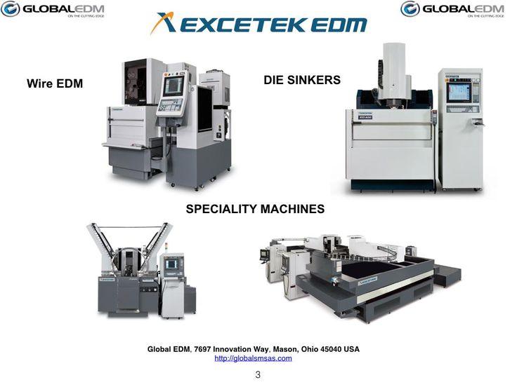 11 best Excetek EDM Machines images on Pinterest | Tech, Technology ...