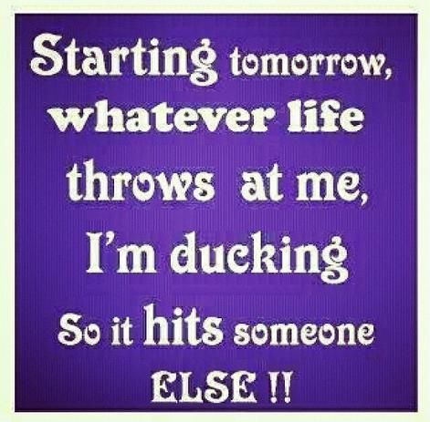 Amen and Amen...I have had enough of life hitting me!: Sayings, Life, Quotes, Funny Stuff, Funnies, Humor