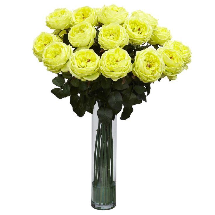 Florist Gl Vases Uk on florist books, florist bowls, florist centerpieces, florist containers, florist tools,