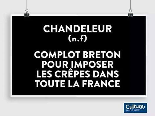 """Résultat de recherche d'images pour """"blagounette bretonne"""""""