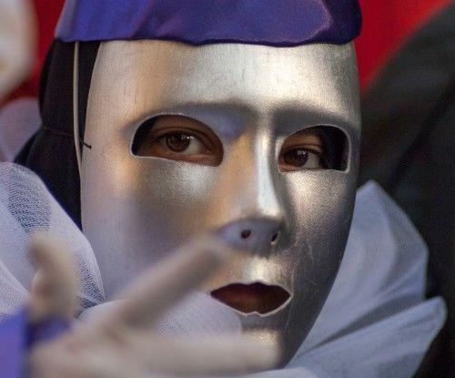 chroniques de carcassonne,carnaval de limoux,limoux,pierre jammes