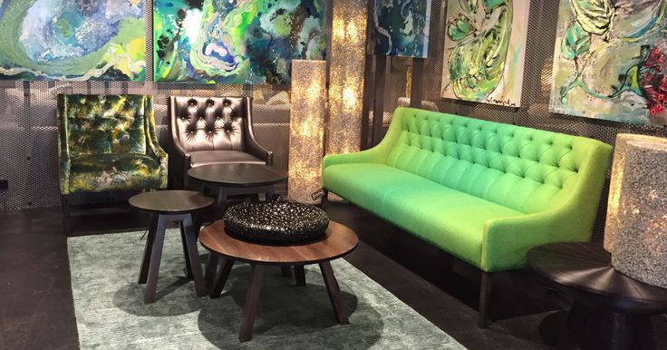 Flax sofa range Designed and made in Australia jimmy by Jimmy Possum