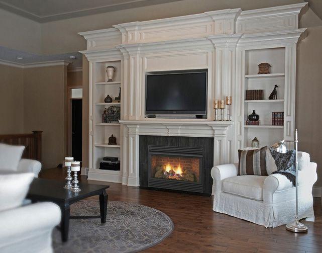 gas fireplace | UNIVERSAL GAS FIREPLACE BLOWER | Fireplaces