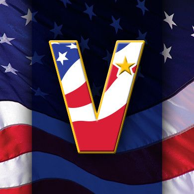 Little River Casino Resort 2017 - VETERANS DAY  NOVEMBER 7TH - DECEMBER 26TH   10 AM - 10 PM    Thank You Veterans!    Every Tuesday, we offer you $5 in River Credits by swiping at any promo kiosk from 10:00am to 10:00pm, a 50% discount on your brunch buffet from 11:00am to 2:00pm, a 10% discount on cash sales in our gift shop and 25% off a standard hotel room*. Stop by the Players Club for more details.    *Hotel offer limited Tuesday night