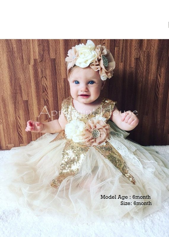 This listing is for High Quality ONE adorable Glitter Princess Dress for toddler/kids/girls This sequin set is sure to make any girl feel like a