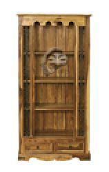 Jali Bookcase http://solidwoodfurniture.co/product-details-soft-furnitures-3556-jali-bookcase.html
