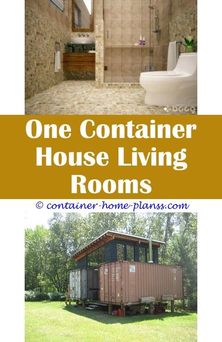 Free Shipping Container Home Design Software For Mac Affordable