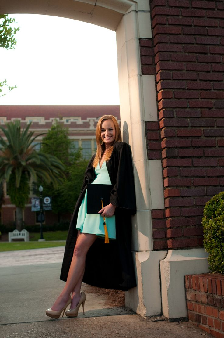 Capturing moments in gown and cap or other graduation dressing is very important. Description from collegedilemma.com. I searched for this on bing.com/images