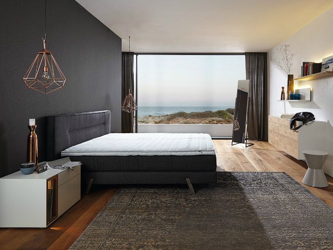 Zen Bedroom Relaxing And Harmonious Ideas For Bedrooms Zen
