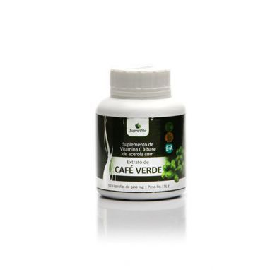 Emagrecer - Perder Peso com as Melhores Dietas | Green Coffee Emagrece mesmo Café Verde, mentira ou verdade | http://emagrecarapido.net