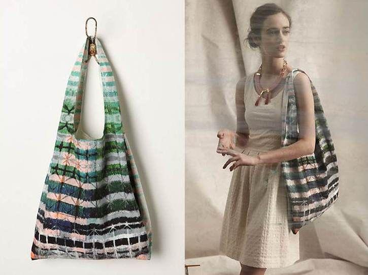 Batik print Handbags!!tribal tote bag Summer prints handbags fashion trends fabric bags Designer Handbags bright colors bags