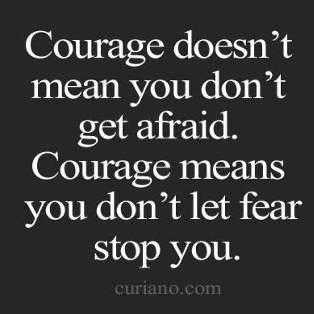 #quoteoftheday #inspiration #motivation #empowerment #liveyourbestlife #quotes #Hair2mesmerize