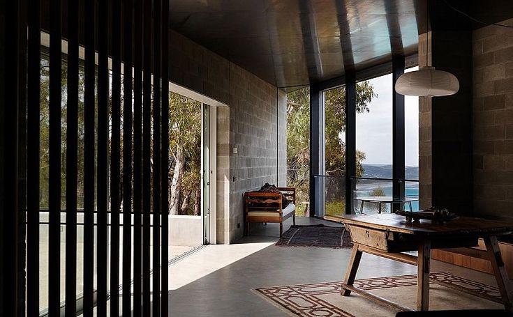 Agence Kerstin Thompson Architects - FrenchyFancy (2)