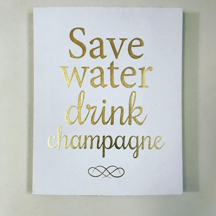 "35 Likes, 1 Comments - Food&LifestyleNeRD (@foodlifestylenerd) on Instagram: ""Life motto  . . . . . . #lifestyleblogger #foodlifestyleblogger #queencity #champagne #water…"""
